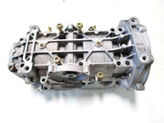 A used Crankcase from a 2013 RMK PRO 800 - 163 INCH Polaris OEM Part # 2204902 for sale. Online snowmobile parts in Alberta, shipping daily across Canada!