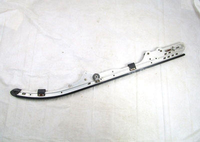 A used Rail Left from a 1998 RMK 600 Polaris OEM Part # 1541155 for sale. Check out Polaris snowmobile parts in our online catalog!