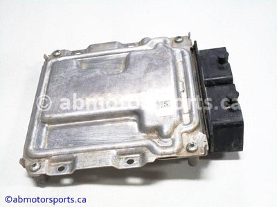 Used Polaris UTV RANGER 570 EFI OEM part # 4012838 ecu for sale