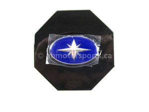 A new Hub Cap for a 2013 RANGER 900 XP Polaris OEM Part # 1521954 for sale. Check out our online catalog for more parts that will fit your unit!