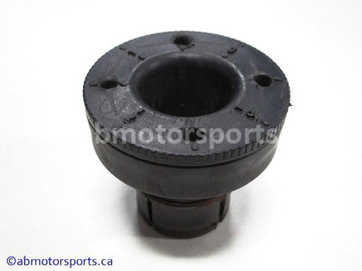 Used Skidoo SUMMIT X 800R OEM part # 860200241 secondary adjuster for sale