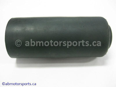 Used Skidoo SUMMIT 800 X OEM part # 503188930 shock protector for sale