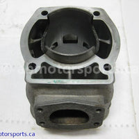 Used Skidoo GRAND TOURING 500 OEM part # 420923145 cylinder for sale