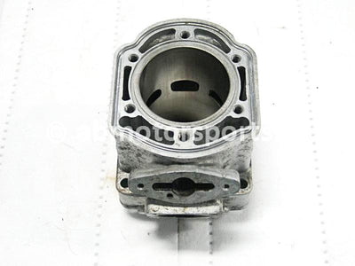 Used Skidoo MACH 1 OEM part # 420923420 cylinder for sale