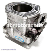 Used Skidoo MACH 1 OEM part # 420923420 cylinder core for sale