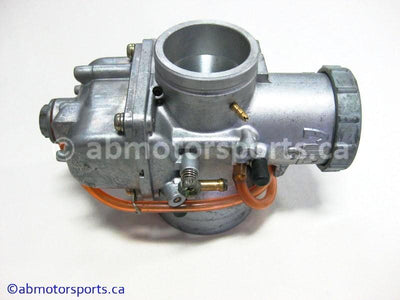 Used Skidoo FORMULA MACH 1 OEM part # 403112000 carburetor for sale