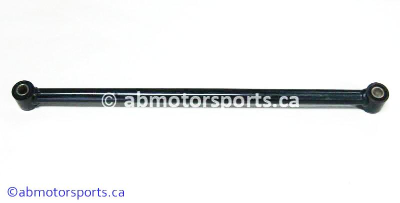 Used Skidoo Touring 380 LE OEM Part # 580623100 radius rod for sale