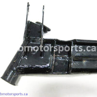 Used Skidoo Touring 380 LE OEM Part # 506114700 trailing arm right for sale