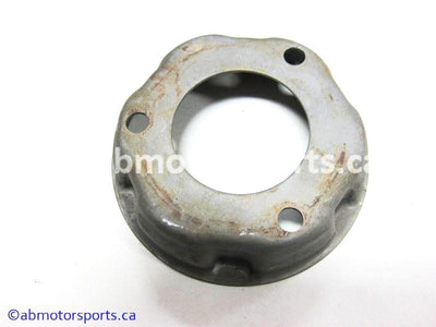 Used Skidoo Touring 380 LE OEM Part # 420852412 starter pulley for sale