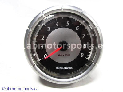 Used Skidoo LEGEND 800 SDI OEM Part # 515175943 TACHOMETER for sale