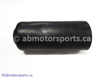 Used Skidoo LEGEND 800 SDI OEM part # 503188930 shock protector for sale