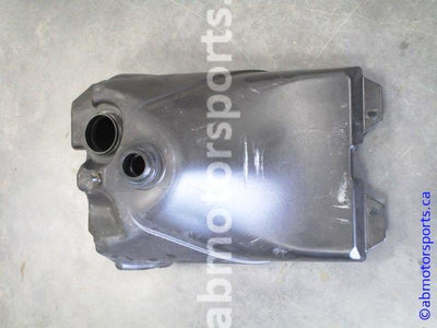Used Skidoo LEGEND 800 SDI OEM part # 513033005 gas tank for sale