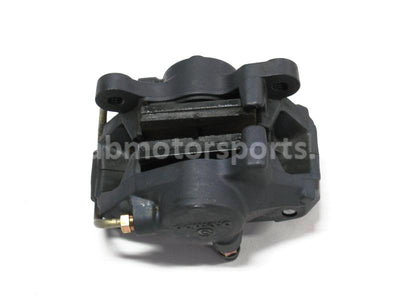 Used Skidoo GRAND TOURING 600 SPORT OEM part # 507032349 OR 507032412 brake caliper for sale