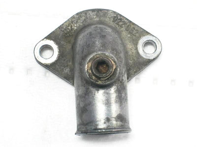 Used Skidoo SUMMIT 600 HO OEM part # 420922062 bent outlet socket for sale