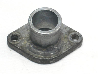 Used Skidoo SUMMIT 600 HO OEM part # 420922025 bent outlet socket for sale