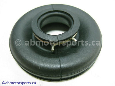 Used Skidoo SUMMIT 583 OEM part # 420260721 bellow for sale