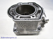 Used Skidoo 700 MACH 1 OEM part # 420923420 cylinder for sale