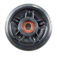 A used Bogie Wheel from a 2007 MXZ RENEGADE 800 X HO Ski Doo OEM Part # 503191319 for sale. Check out our online catalog for more parts!