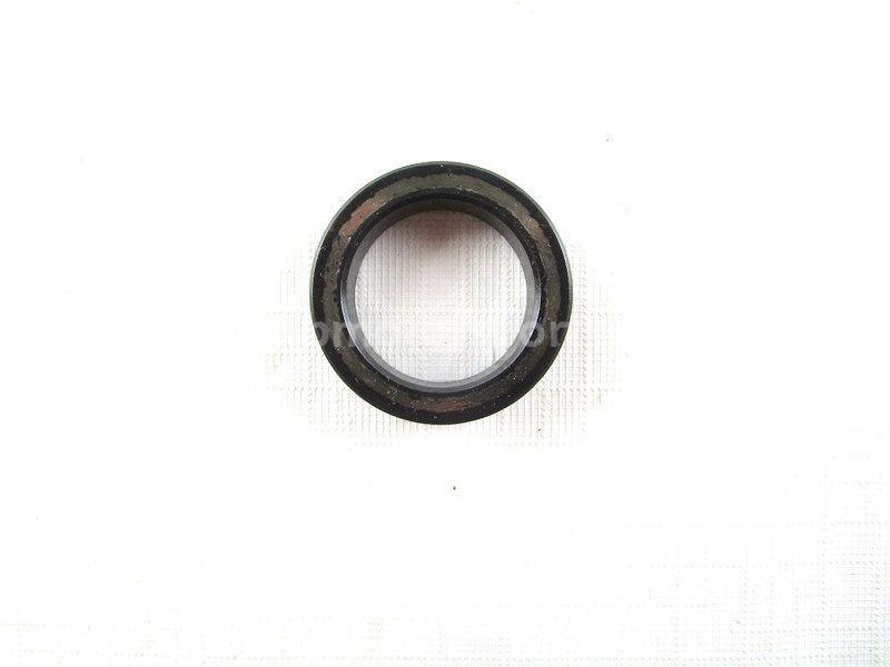 A used Shim from a 2007 MXZ RENEGADE 800 X HO Ski Doo OEM Part # 504152649 for sale. Check out our online catalog for more parts!