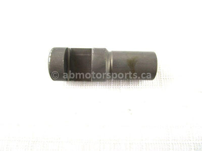 A used Exhaust Valve from a 2008 SUMMIT 800 Ski Doo OEM Part # 420854890 for sale. Ski Doo snowmobile parts… Shop our online catalog… Alberta Canada!