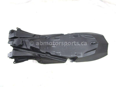 A used Fuel Tank from a 2008 SUMMIT 800 Polaris OEM Part # 513033515 for sale. Ski Doo snowmobile parts… Shop our online catalog… Alberta Canada!