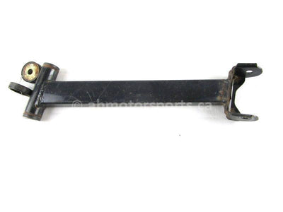 A used Rear Upper Suspension Arm Rh from a 2006 KING QUAD 700 Suzuki OEM Part # 61530-31810 for sale. Check out our online catalog for more parts!