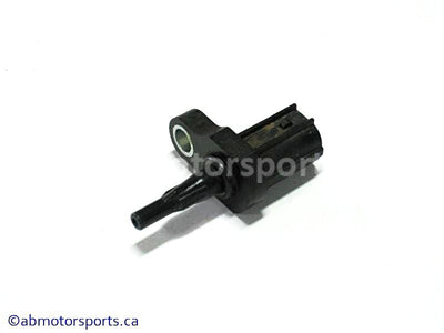 Used Yamaha ATV GRIZZLY 700 OEM part # 8FP-85886-00-00 air temperature sensor for sale