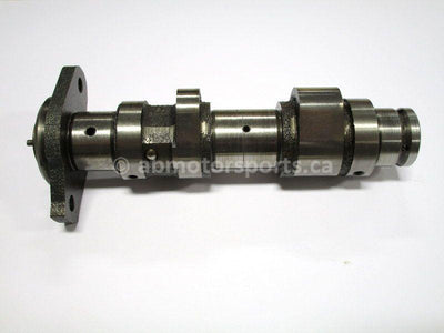 Used 2002 Yamaha Grizzy 660 OEM part # 5KM-12170-00-00 camshaft for sale