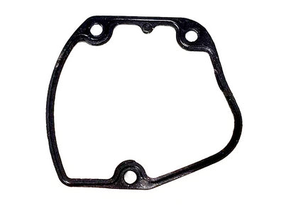 A new Throttle Gasket for a 1996 WOLVERINE 350 FXH Yamaha OEM Part # 4KB-2628G-00-00 for sale. Looking for parts? We ship daily across Canada!