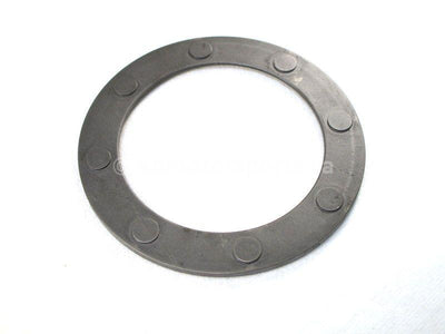 A new Clutch Ring Seal for a 2013 GRIZZLY 550 Yamaha OEM Part # 1HP-16717-00-00 for sale. Looking for parts near Edmonton? We ship daily across Canada!