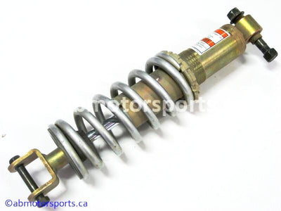 Used Yamaha Dirt Bike TTR 125 OEM part # 5HP-22210-51-00 rear shock for sale