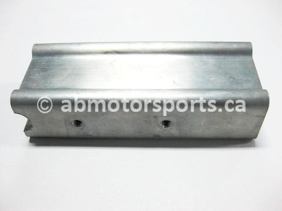 Used Yamaha Snowmobile PHAZER MTX OEM part # 8GC-2381B-00-00 joint for sale