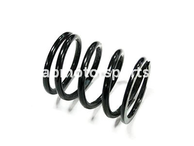 Used Yamaha Snowmobile PHAZER MTX OEM part # 90501-606G9-00 clutch compression spring for sale