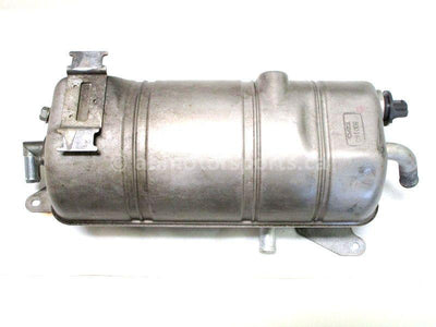 A used Oil Tank from a 2007 PHAZER MTN LITE OEM Part # 8GC-21751-00-00 for sale. Looking for parts near Edmonton? We ship daily across Canada!