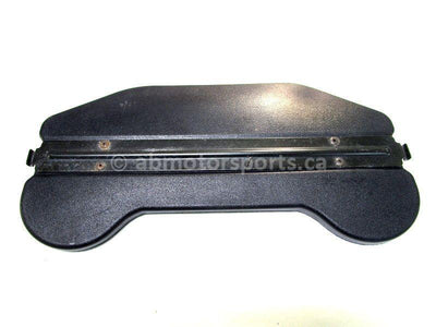 A used Tool Box Lid from a 2007 PHAZER MTN LITE OEM Part # 8GC-28185-00-00 for sale. Looking for parts near Edmonton? We ship daily across Canada!