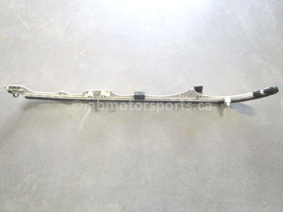 A used Rail from a 2007 PHAZER MTN LITE Yamaha OEM Part # 8GP-W4741-00-00 for sale. Looking for parts near Edmonton? We ship daily across Canada!