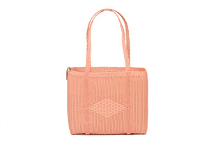 Canasta Tote - Large