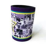 Stubby Holder - Photo Collage
