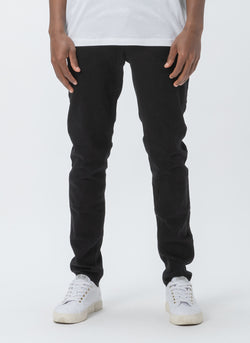 B.Slim Jean Norton Black