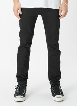B.Slim Jean Jet Black - Sale