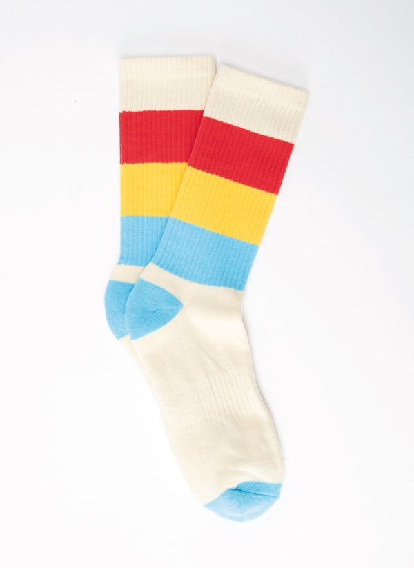 B.Cools Sock Candy Stripe
