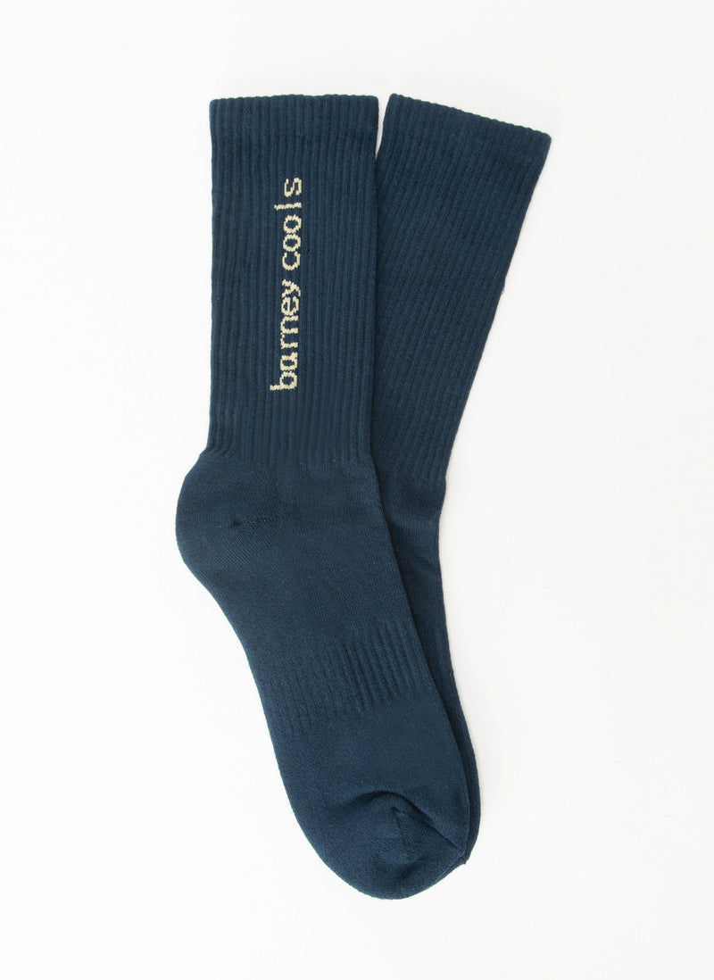 B.Cools Sock Navy