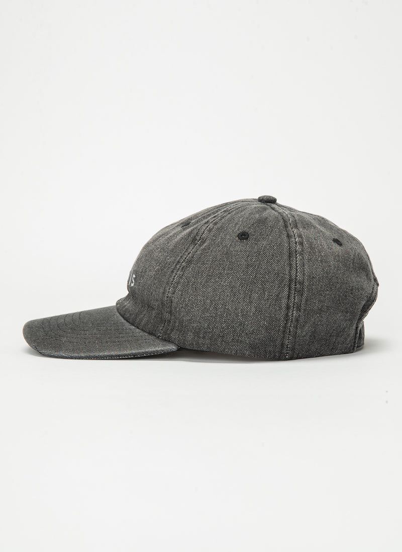 B.Cools Baseball Cap Black Acid - Sale