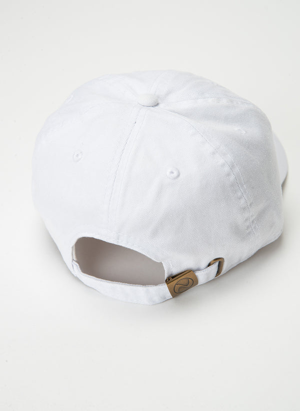 B.Cools Baseball Cap White - VIP