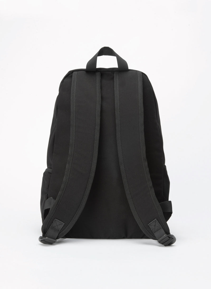 Relapse Backpack Black