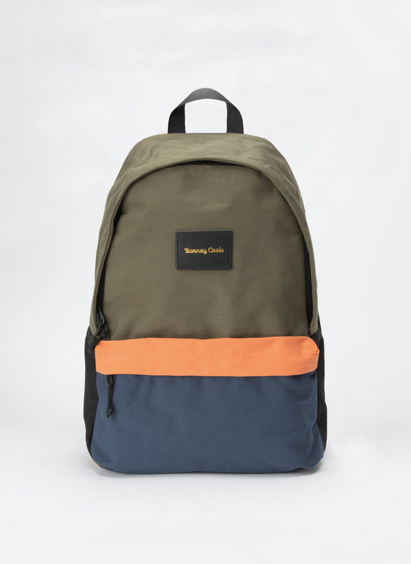 Relapse Backpack Colour Sport