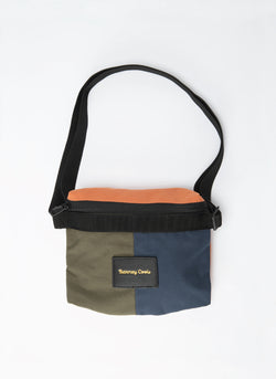 Side Bag Colour Sport