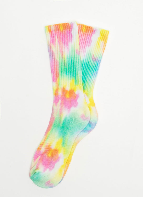B.Cools Sock Rainbow