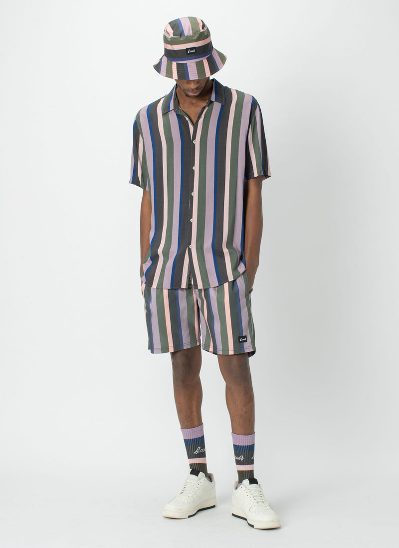 B.Cools Sock Disco Stripe