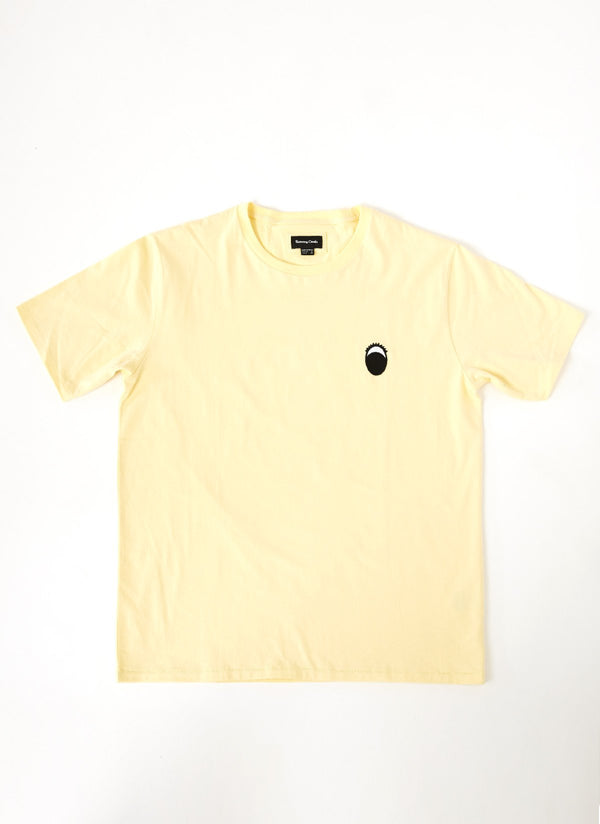Eye Tee Lemon